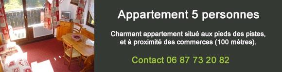 bannière appartement 5 pers3