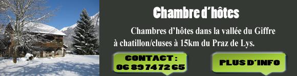 chalet-2