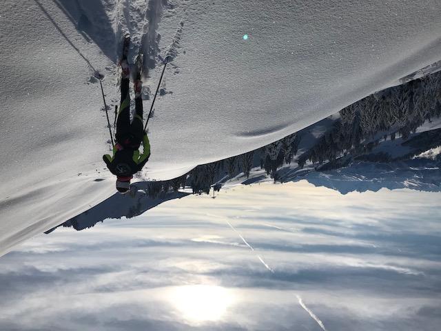 ESI Praz de Lys Go Sport Montagne (12)