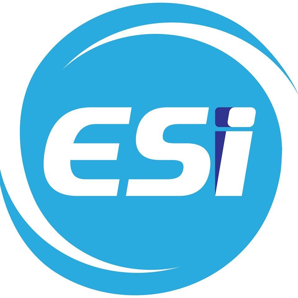 ESI Praz de Lys Go Sport Montagne (9)