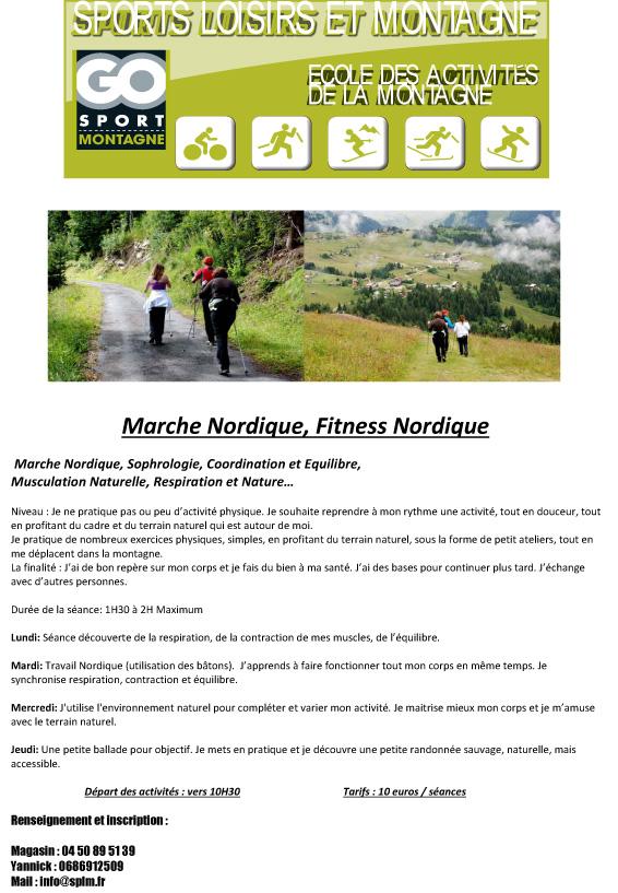 Fitness-et-marche-Nordique-2017-Prazdelys