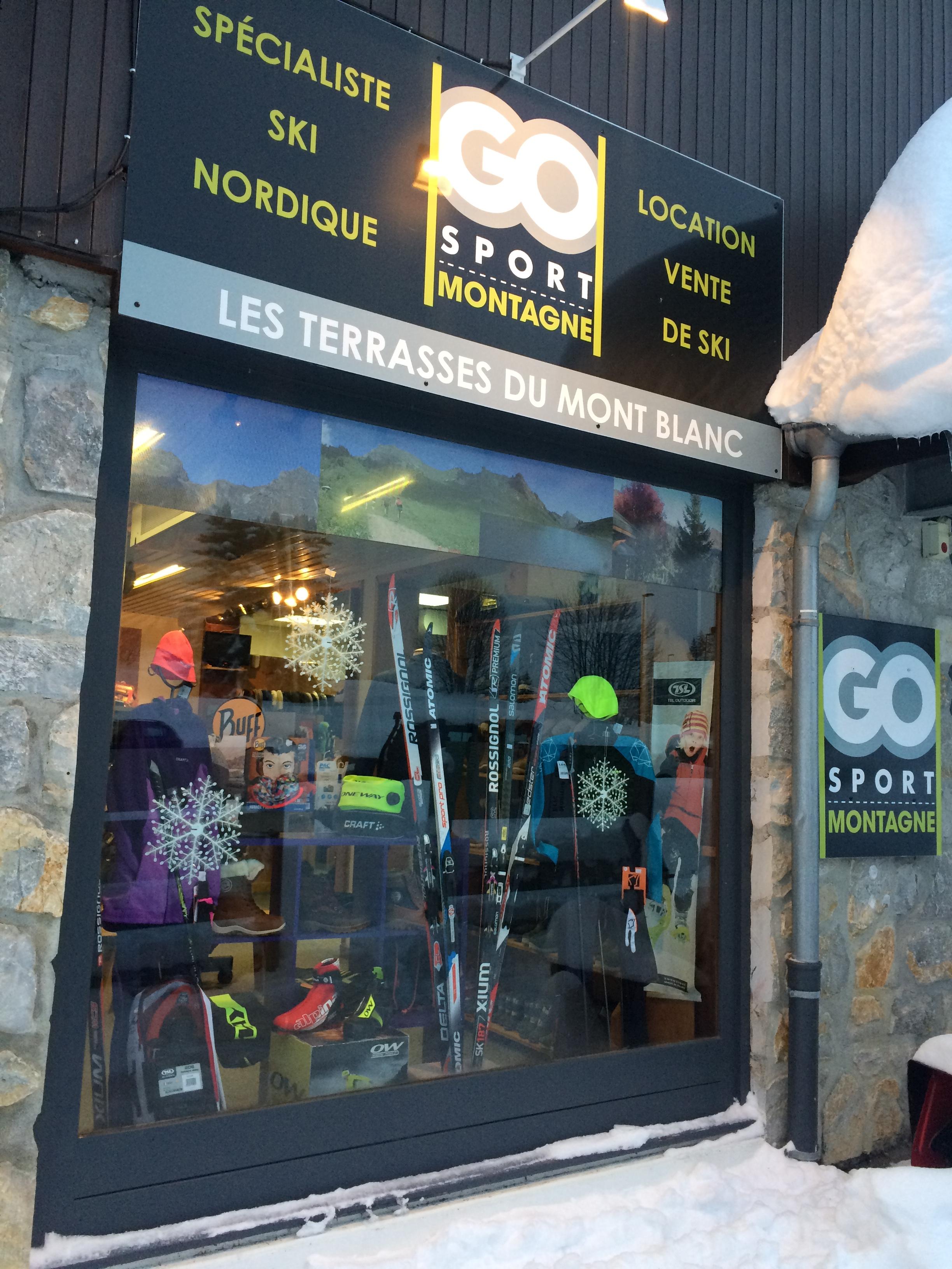 Go Sport Terrasses du Mont Blanc (2)
