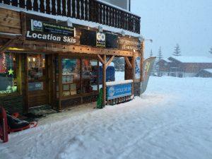 location-ski-1