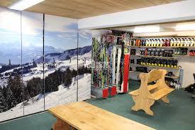 location-ski-7
