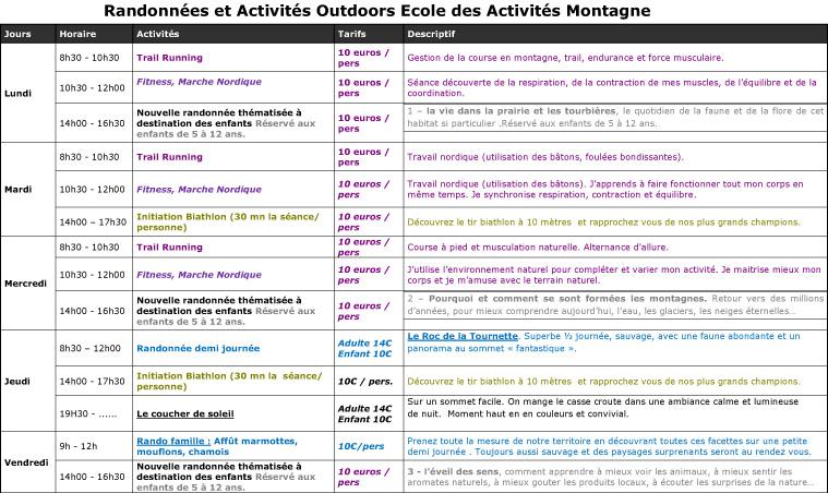 Programme-été-EAM-2017-1