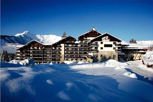 residence-terrasses-1