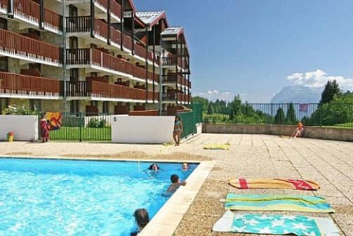 residence-terrasses-piscine