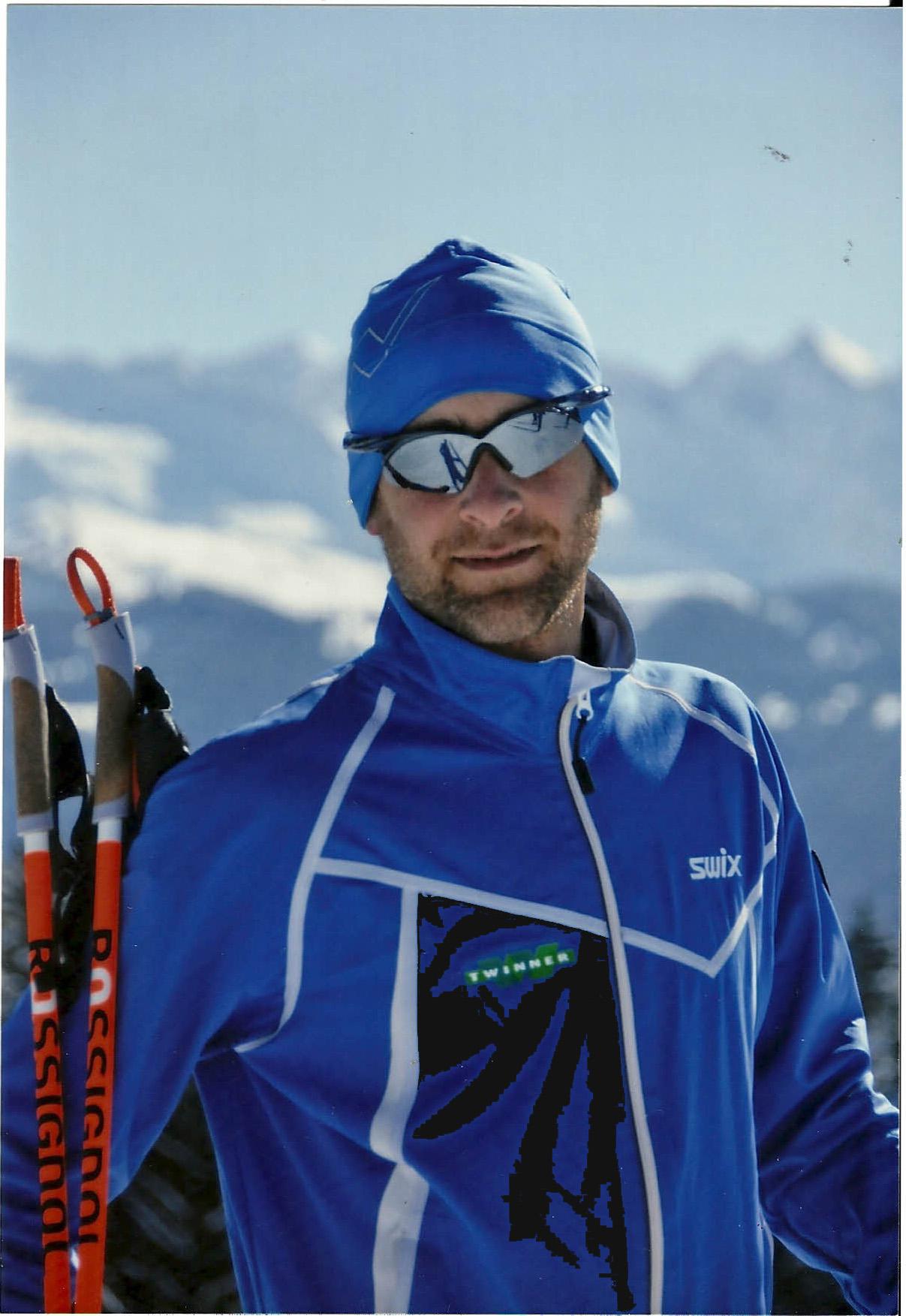 Yannick- ESI Praz de Lys Go Sport Montagne